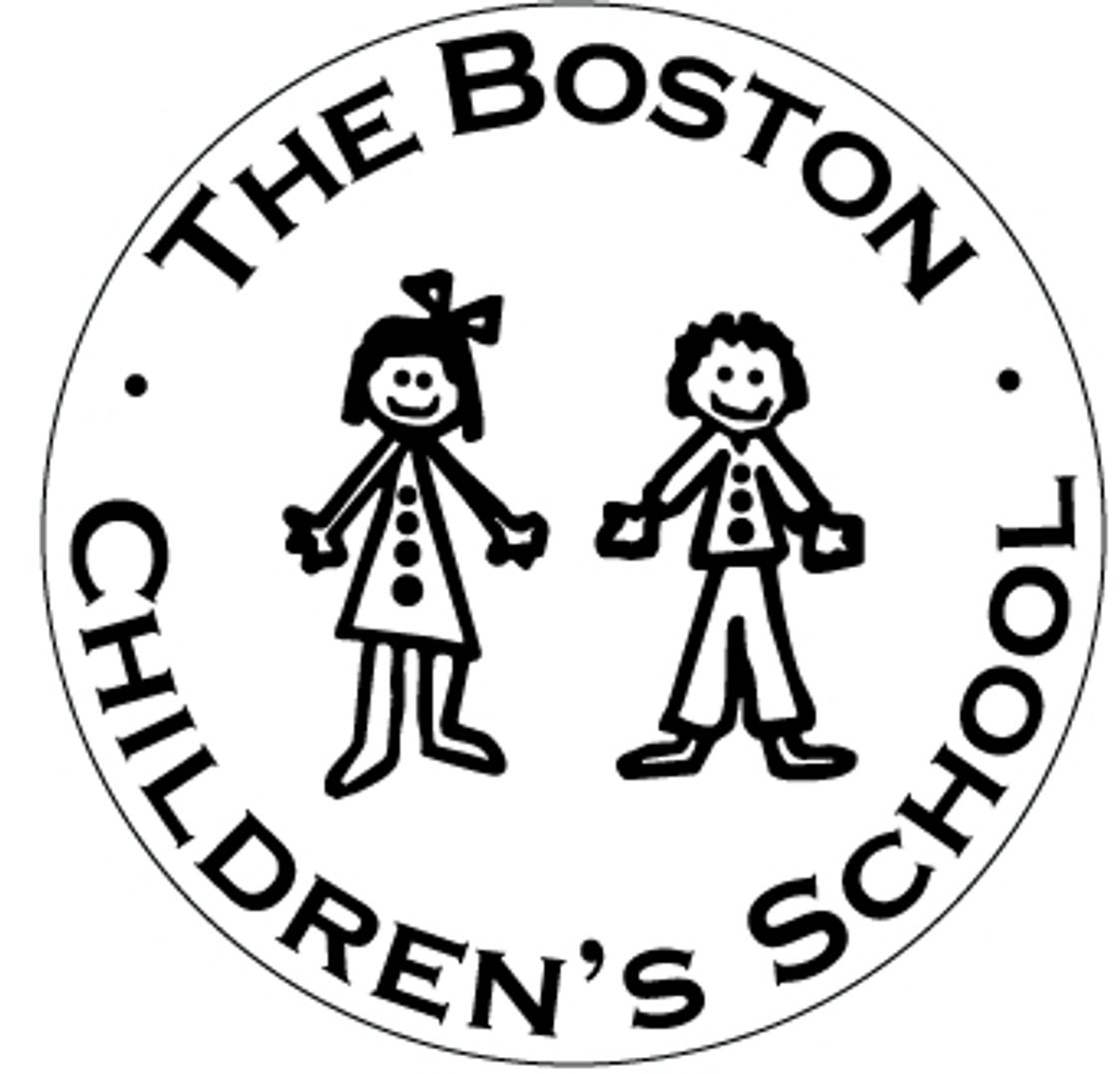 Top Boston, MA Private Schools (2018-19