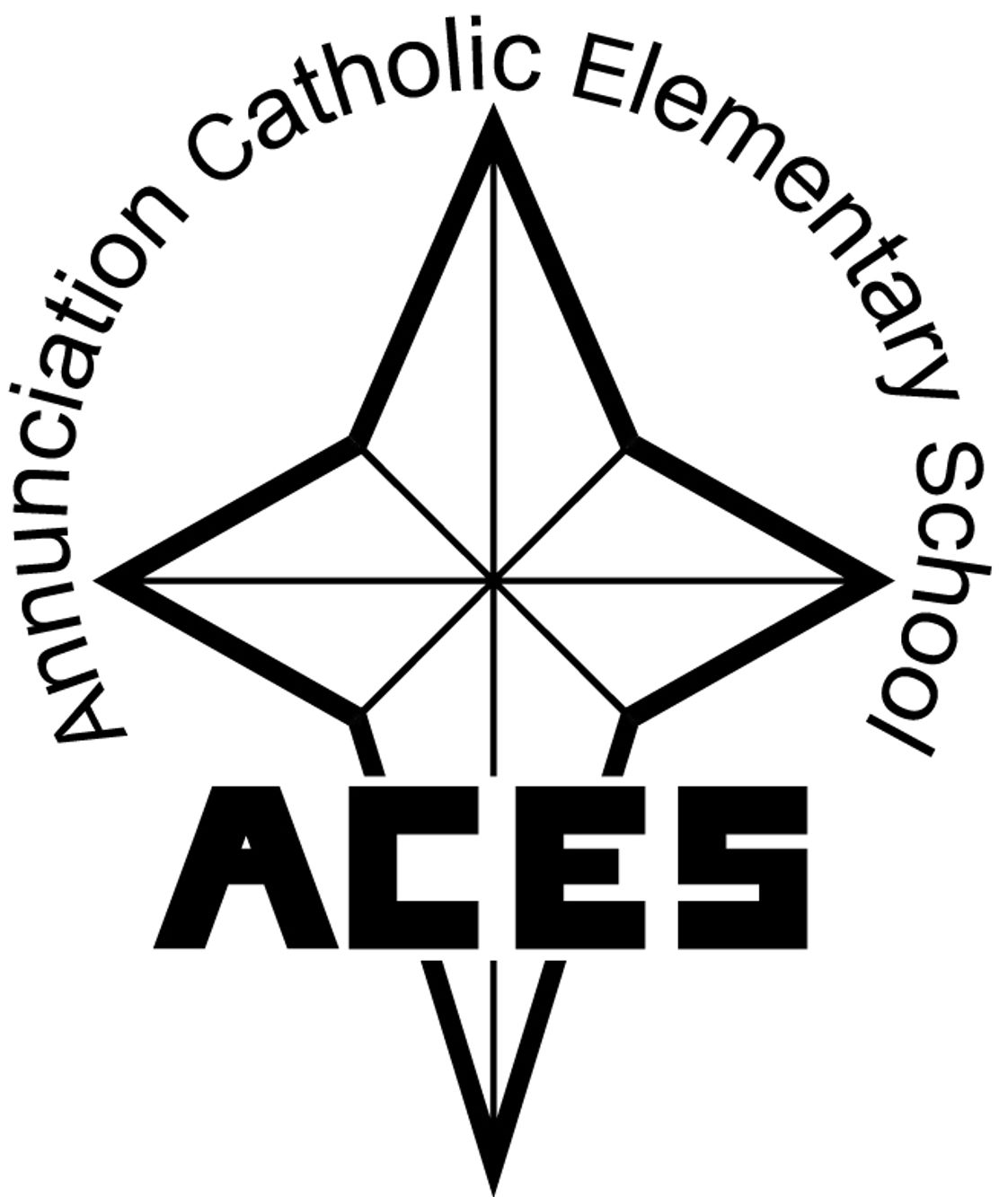 Annunciation Catholic Elementary School Profile (2020