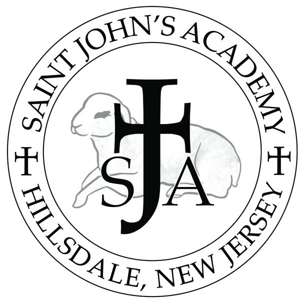 Top New Jersey Blue Ribbon Private Schools (2018-19)