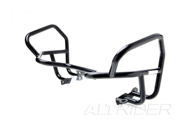 AltRider Crash Bars Yamaha Super Tenere XT1200Z 2010-2016