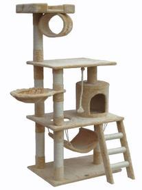 Whisker City Cat Tree : whisker, Whisker, Searchub