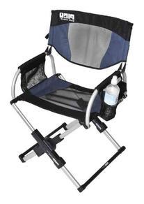 pico arm chair walmart lawn chairs gci outdoor searchub
