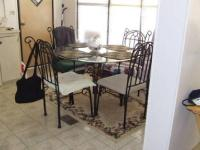 Black Kitchen Chairs - Wooden Dining Room Chairs