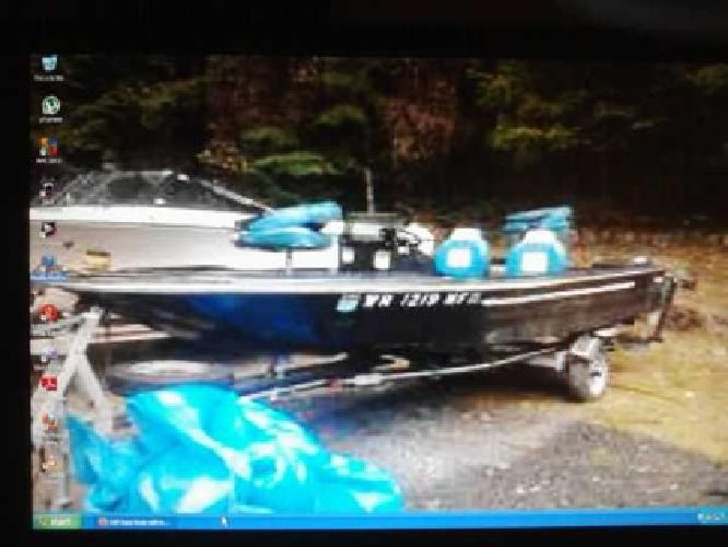 Bass Boat For Sale: Bass Boat For Sale Seattle