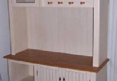 Kitchen Cabinets New Milford Ct