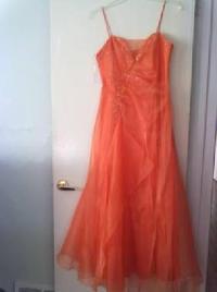 $20 bridesmaid / prom dresses for sale in Harrisburg ...