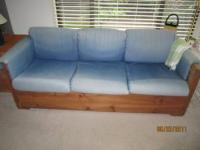 This End Up Sofa This End Up Furniture Makeover For Down ...