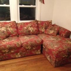 Living Room Red Sofa Charcoal Grey Sofas Free Floral Couch With Chaise Lounge For Sale In ...