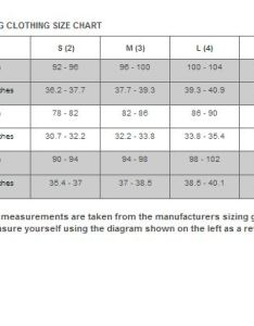 also agu size guide rh sportpursuit