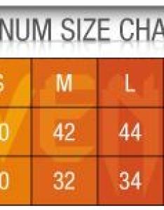 also venum size guide rh sportpursuit