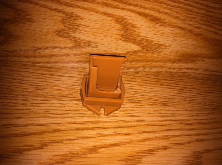 Merillat Cabinet Rear Drawer Slide Bracket R Ljf7byhw6
