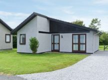 3 Laigh Isle   Isle Of Whithorn   Self Catering Holiday ...