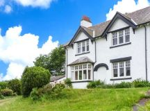 Peel Place Noddle | Eskdale Green | The Lake District And ...