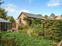 Old House Cottage | Bampton, Devon | Bampton | Devon ...