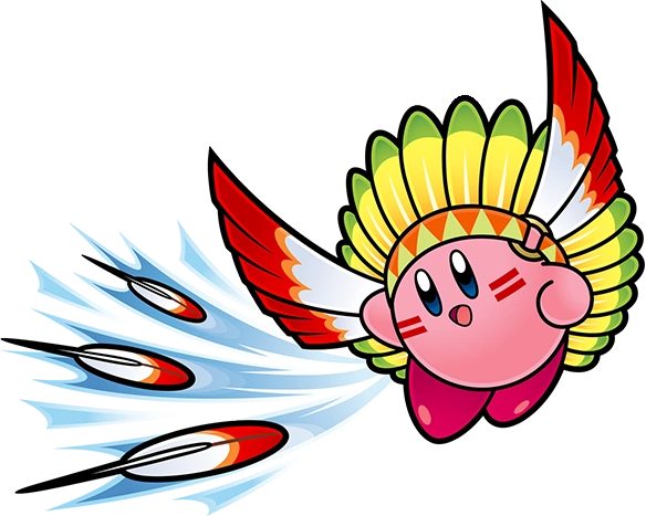 https://i0.wp.com/images1.wikia.nocookie.net/__cb20081111015129/kirby/en/images/2/27/Wing.png
