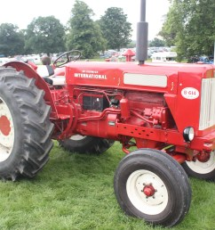 international farmall 504 tractor manual pdf farm [ 3088 x 2056 Pixel ]