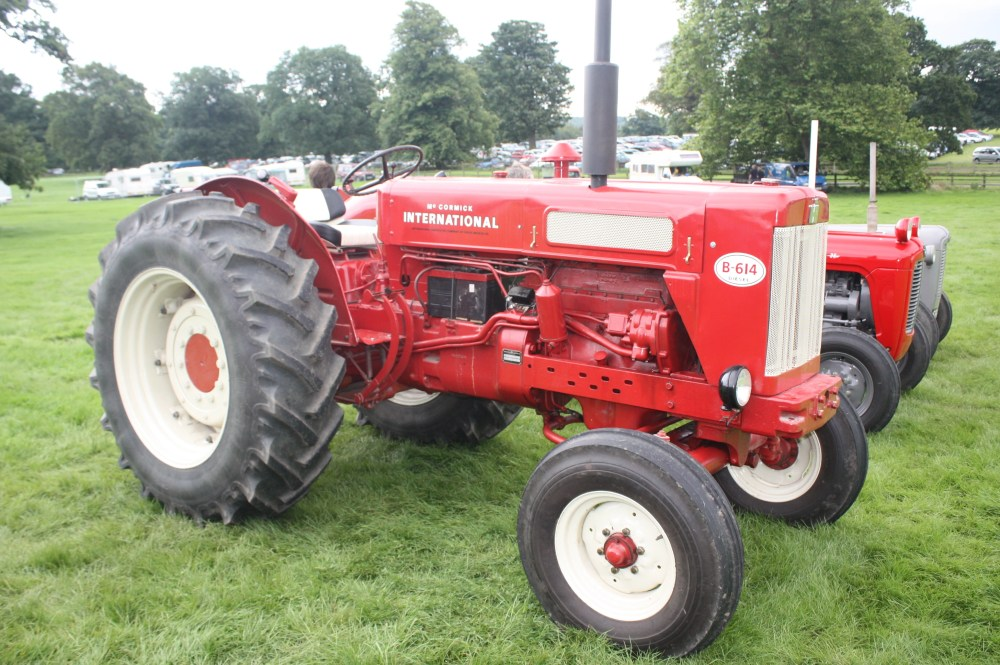 medium resolution of international farmall 504 tractor manual pdf farm