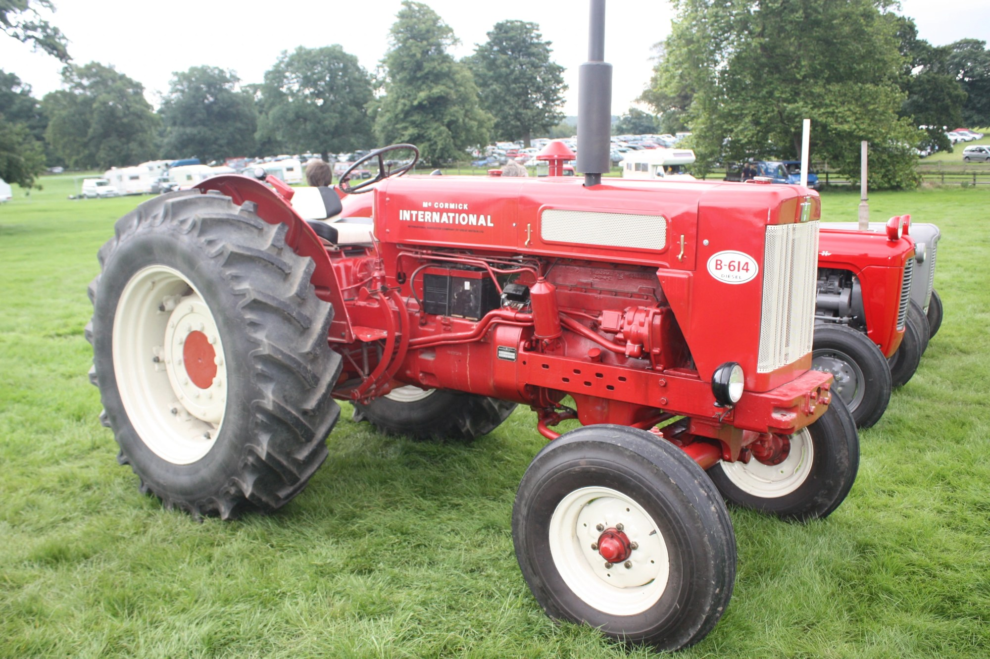 hight resolution of international farmall 504 tractor manual pdf farm