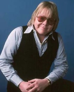 Paul Williams.jpg