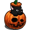 File:Cat-O'-Lantern-icon.png