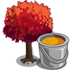 File:Red Maple Tree-icon.png