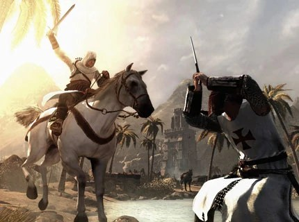 File:Assassins-creed-altair-1.jpg