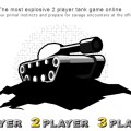 Tank trouble 1 player all weapons myideasbedroom com