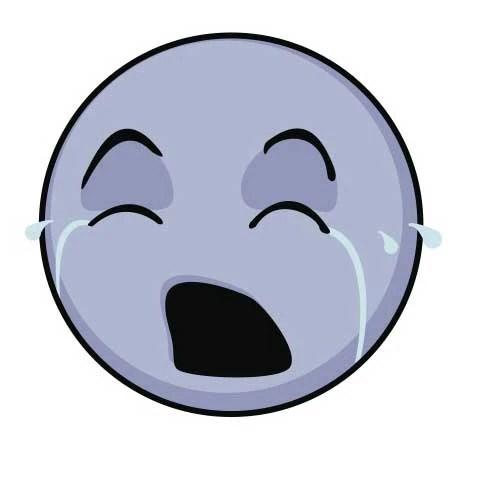 http://sonicfanon.wikia.com/wiki/File:Sad-face.jpg