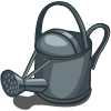 Watering Can-icon.png