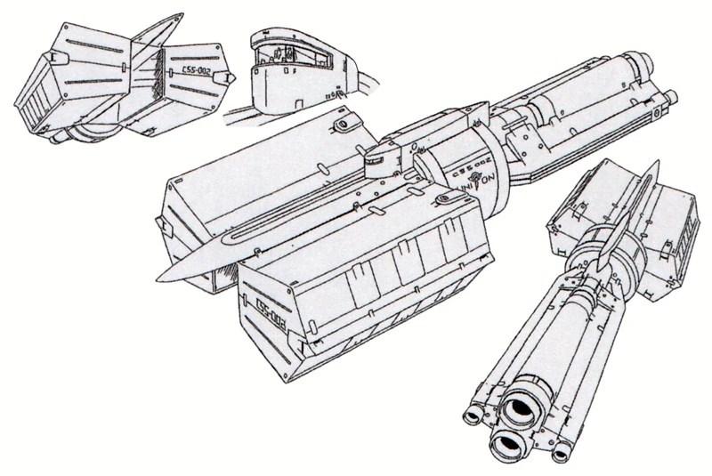 Gundam 00 Forums