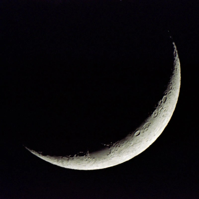 https://i0.wp.com/images1.wikia.nocookie.net/__cb20110222004345/shipoffools/images/b/ba/Moon1.jpg