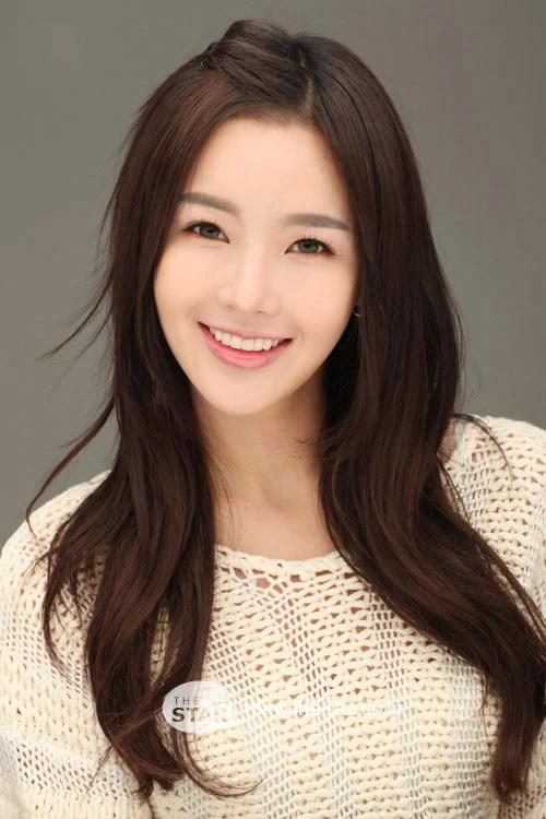 Nam Gyuri: Archivo:Nam Gyu Ri8.jpg - Wiki Drama