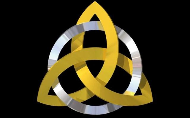 File:Holy trinity symbol by balisongman07-d3f2pf9.jpg