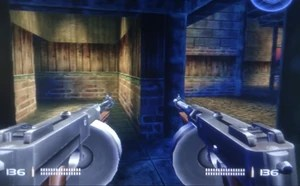 Tommy Gun x2.jpg