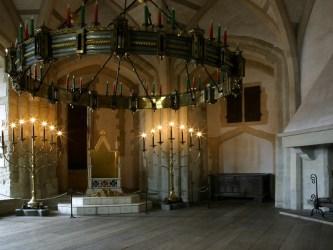 throne medieval castle room rooms background interior chandelier tower castles era advanced roleplay fantasy candelabras inside king wiki london bedroom