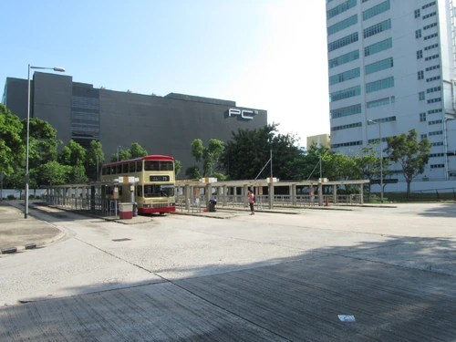 500px-Tai_Po_Industrial_Estate_1.JPG