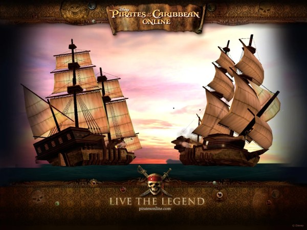 pirate ship online # 20