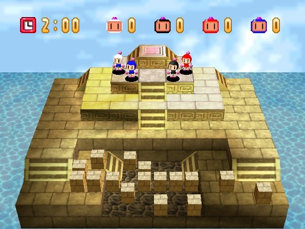 https://i0.wp.com/images1.wikia.nocookie.net/__cb20120608011633/bomberman/images/6/60/Pyramid64.png