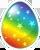 Huevo del Dragón Legendario