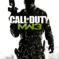 Call of duty modern warfare 3 game pedia alles 252 ber videospiele