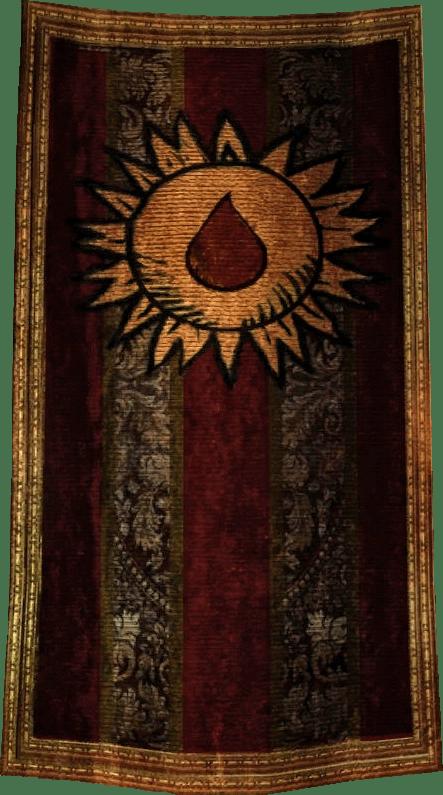 Elder Scrolls Iv Oblivion Wiki