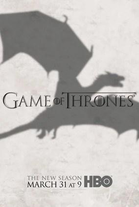 Game Of Thrones Saison 8 Ep 5 Streaming Vf : thrones, saison, streaming, Thrones, Saison, Episode