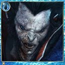 Gashing Claws Lycanthrope thumb