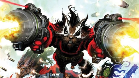 https://i0.wp.com/images1.wikia.nocookie.net/__cb20130423153442/ideas/images/2/28/Rocket-raccoon-guardians-of-the-galaxy.jpg
