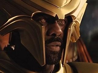 Thor Pelcula Doblaje Wiki