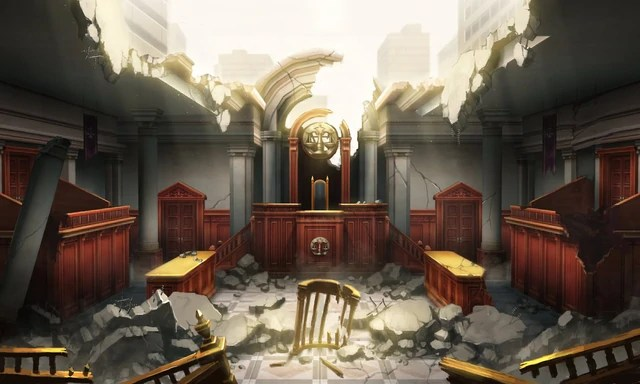 https://i0.wp.com/images1.wikia.nocookie.net/__cb20130427194541/aceattorney/images/thumb/e/ed/Bombed_Courtroom.png/640px-Bombed_Courtroom.png