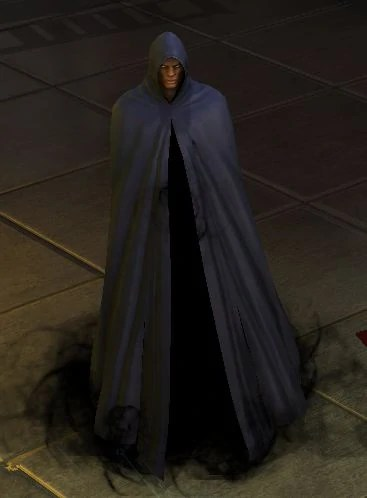 Cloak  Marvel Heroes Wiki