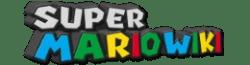 Imagen sobre Super Mario Wiki