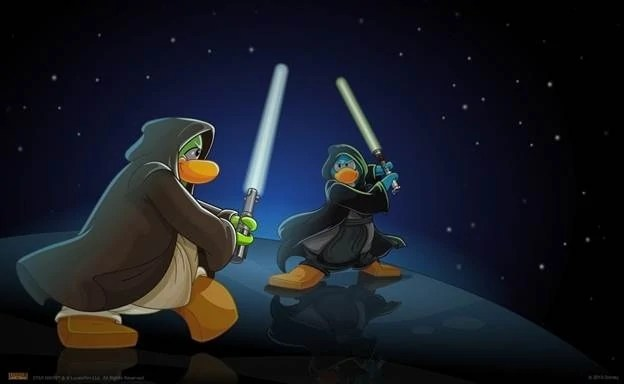 File:Lightsaber Duel.jpg