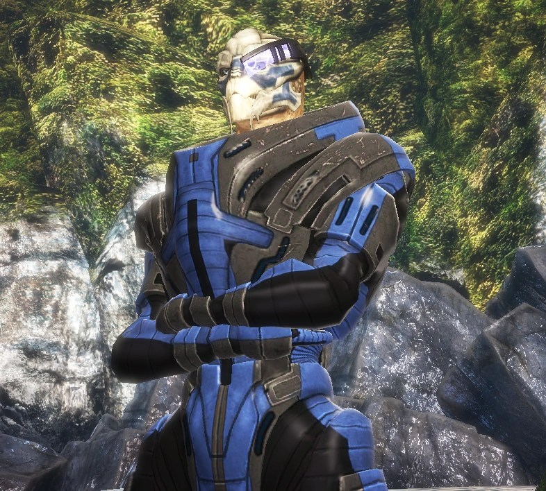 https://i0.wp.com/images1.wikia.nocookie.net/masseffect/images/archive/4/49/20091227114441!Virmire_Garrus_Salarian_Camp.png